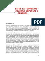 relatividad03.pdf