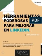 5_HERRAMIENTAS_PODEROSAS_linkedin_2017.01.pdf