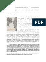 4901-18361-1-PB.pdf
