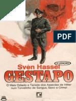 Gestapo - Sven Hassel.pdf