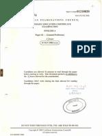 English A June 2006 P2.pdf