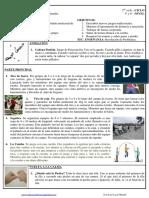 udt_juegos_tradicionales_05.pdf