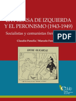 La prensa de izquierda y el peronismo (1943-1949).pdf