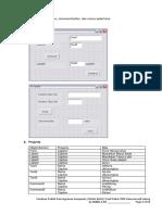latihan-vb-lengkap1.pdf