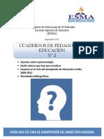 cuaderno_de_p__y_e__no__2_.pdf