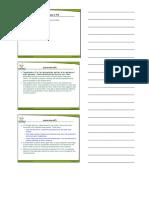 Lean-Tools.pdf
