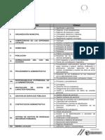 temario intervencion local ivap.pdf