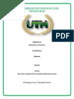 343526113-MatematicaFinanciera-Tarea.docx