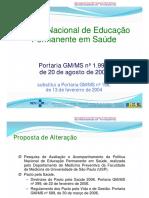 portaria 1996, de 2007.pdf