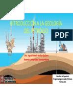 1INTRODUCCIÓN A LA GEOLOGÍA DEL PETRÓLEO.pdf