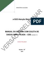 CDS2.1.PRELIMINAR.pdf