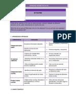 A1-UNIDAD DIDÁCTICA II.pdf