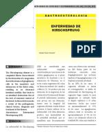 enfermedad de hirschprung.pdf