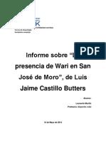 Disertacion_de_wari_en_san_jose_de_moro.docx
