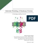 Modeling_Tutorial.pdf