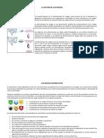 riesgos informaticos.pdf