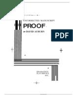 proof pdf