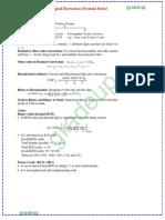 Digital-Logic-formula-notes-final-1.pdf