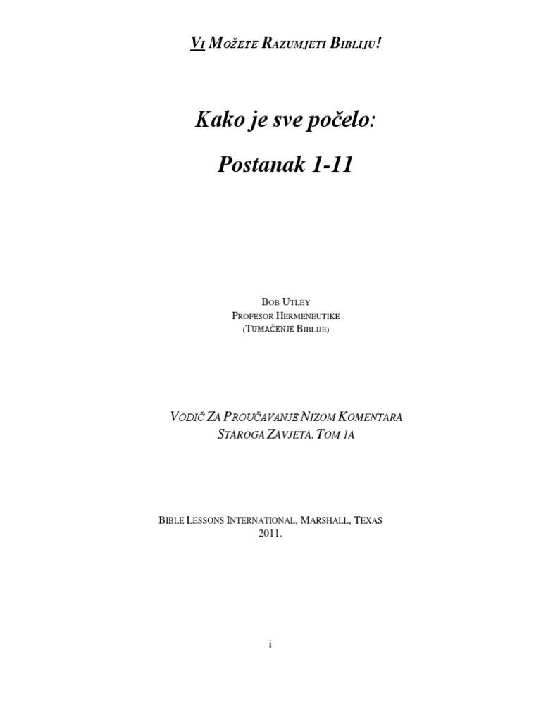 najtočnija radiometrijska metoda datiranja