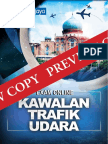 Preview Copy Exam Pegawai Kawalan Trafik Udara A41