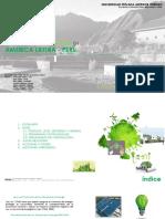 6.2.1 Políticas, Leyes, Decretos y Normas.pptx