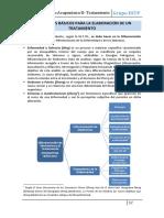 3-Elaboración de un Tratamiento.pdf