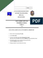 UAT Pend moral T3.docx
