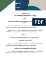 Biblioteca_18323.pdf