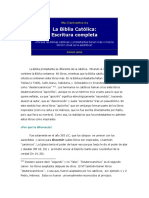 BIBLIAS CATÓLICA-EVANGÉLICA.pdf