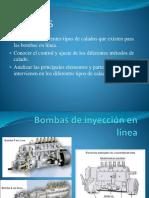 102263025-Calado-de-Las-Bombas-de-Inyeccion-en-Linea.pptx