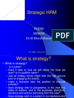 strategichrm-131009132007-phpapp01