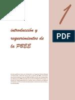 Capitulo_01_PBEE.pdf