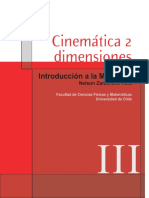 Zamorano3.cinematica2d.pdf
