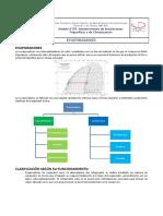 Ficha-Evaporadores.docx
