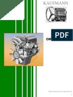 260040664-Motor-mercedes.ppt