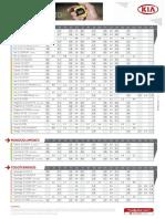 postermantenimiento2010.pdf