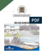 Biologia Avanzada_tomo i