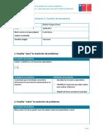 Evaluacion2 cpeip