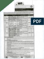PriSecHlthPHFMC_Ad.pdf