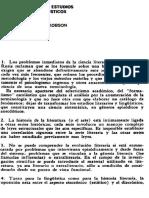 TinianovJakobson.pdf