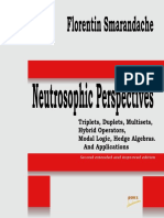Neutrosophic Perspectives