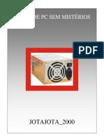 Conserto de Fontes Exclusivo JotaJota_2000!PDF