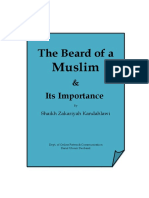 1394512432 The Beard of a Muslim.pdf