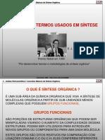 1sintese_organica.pdf