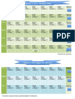 HCG Diet Calendar - 40 Day.pdf
