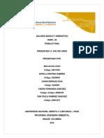 TRABAJO FINAL BALANCE MASICO Y ENERGETICO 2.docx