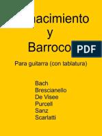 partituras_del_renacimiento_y_barroco_para_guitarra.pdf
