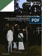 oliveira_do.pdf