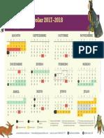 calendario_escolar_185h