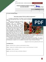 115369727 Ficha Trimestral Portugues Versao2